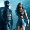 Warner confirma a data de dois novos filmes da DC