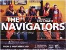 The Navigators (The Navigators)