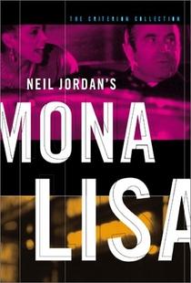 Mona Lisa - Poster / Capa / Cartaz - Oficial 3
