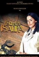 A Escrava Isaura (A Escrava Isaura)