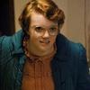 Stranger Things | Noticiário mostra Barb sendo procurada em vídeo misterioso
