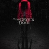 "Crítica: Na Porta do Diabo (""At the Devil's Door"") 