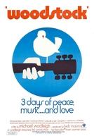 Woodstock - 3 Dias de Paz, Amor e Música (Woodstock - 3 Days of Peace & Music)