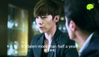 [Eng Sub] Still have time to love you HKTV 2014 Preview