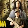 """La Niña"", série colombiana."
