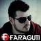 Felipe Faraguti
