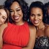 Shonda Rhimes está produzindo série para ABC