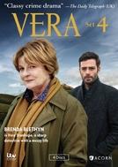 Vera (4ª Temporada)  (Vera )