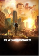FlashForward (1ª Temporada)