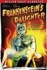 A Filha de Frankenstein