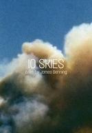 Ten Skies (Ten Skies)