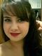 Camila Roma