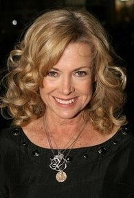 Catherine Hicks (I)