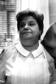 Aida Linares