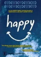 Happy: Você é Feliz? (Happy)