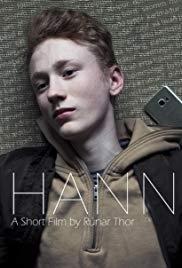 Him - Poster / Capa / Cartaz - Oficial 1