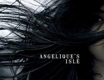 Angelique's Isle - Poster / Capa / Cartaz - Oficial 1