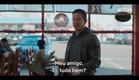 Troco em Dobro | Trailer Legendado