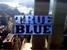 Força de Emergência (True Blue)