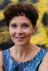 Susana Pampin