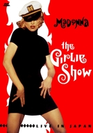 Madonna The Girlie Show Live in Japan (Madonna - The Girlie Show Live in Fukuoka 1993 - Japan)