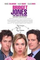 Bridget Jones: No Limite da Razão (Bridget Jones: The Edge of Reason)