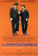 Os Impostores (The Impostors)
