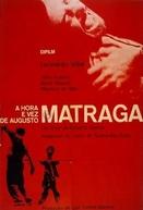 A Hora e a Vez de Augusto Matraga (A Hora e a Vez de Augusto Matraga)