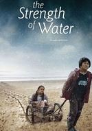 The Strength of Water (The Strength of Water)