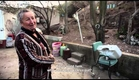 Slums: Cities of tomorrow - Trailer VA