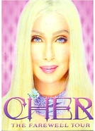 Cher - The Farewell Tour