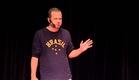 5 histórias para entender o Brasil | Renato Meirelles | TEDxLaçador