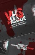 VHS Massacre (VHS Massacre)