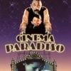 Review | Nuovo Cinema Paradiso(1988) Cinema Paradiso