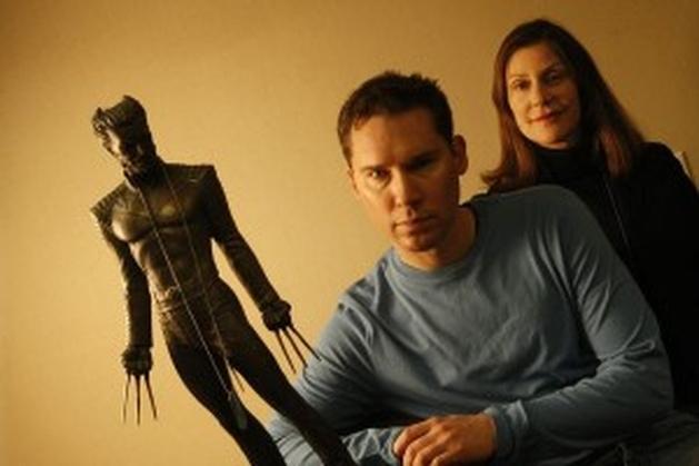 Bryan Singer confirmado como diretor de X-Men – Dias de um Futuro Esquecido!