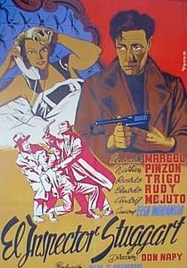 Captura Recomendada - Poster / Capa / Cartaz - Oficial 1