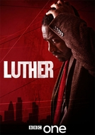 Luther (1ª Temporada)