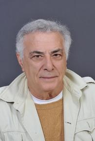 Richard Romanus