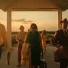 Sony Pictures promove pré-estreias de Se a Rua Beale Falasse