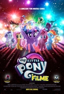 My Little Pony: O Filme (My Little Pony: The Movie)