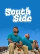 South Side (1ª temporada) (South Side (1ª temporada))