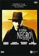 O Espião Negro (The Spy in Black)