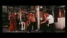 Return Of Bruce (Letterbox FLK )Trailer.