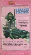 O Grande Tiroteio (The Great Gundown)