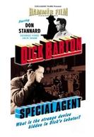 Dick Barton: o agente especial (Dick Barton: special agent)