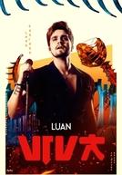 Luan Santana: Viva