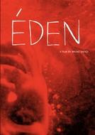 Éden (Éden)