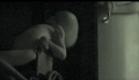 Aphex Twin - Rubber Johnny - HD720 -