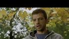 Strigoi Trailer