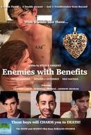 Enemies with Benefits (Enemies with Benefits)